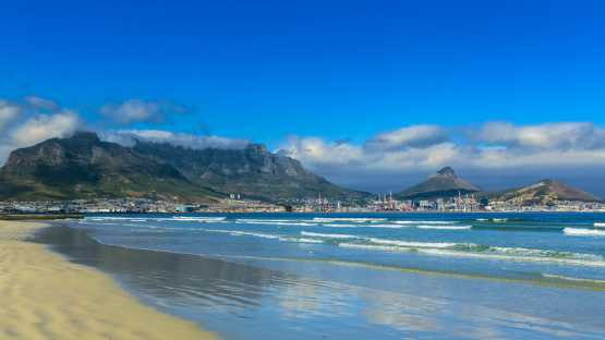 rencontres pour les professionnels en Afrique du Sud en ligne datant Rijke mannen