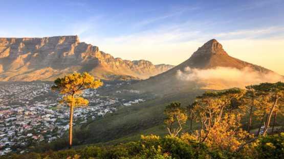 Liste des sites de rencontres libres en Afrique du Sud mariage sans dater EP 13 eng sub